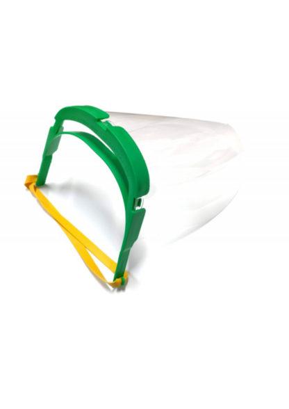Pantalla de protección facial PROTEVID