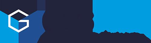 Logo Gesprin Material Sanitario