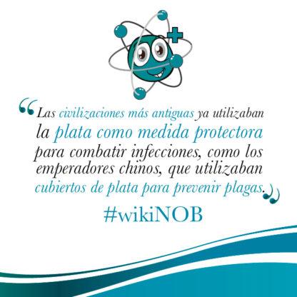 Wiki detergente NEONOB