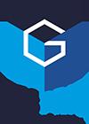Logo Gesprin Facility Services
